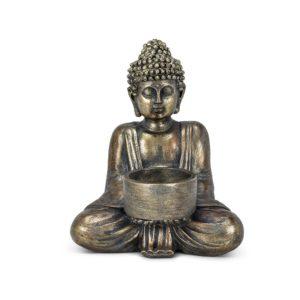 buddhatea